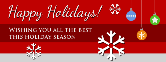 holiday-email-banner-2017.png